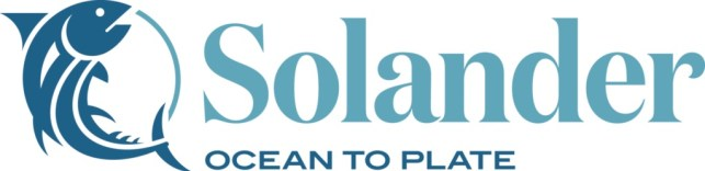 Solander Logo CMYK Pos