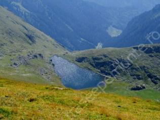 lacul-buda