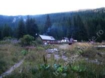 cabana-pietrele_1
