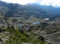 lacul-agatat_lacul-bucurel_lacul-bucura_retezat