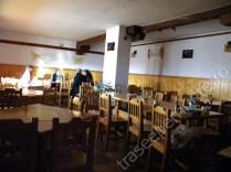 cabana-bolboci_bar