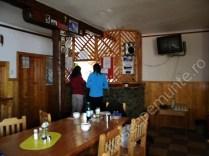 cabana-bolboci_bar_1
