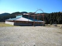 cabana-diana