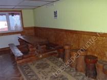 cabana-diham_interior
