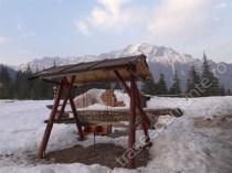 cabana-diham_leagan