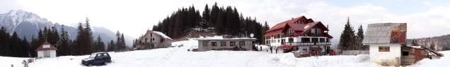 cabana-diham_panorama_1