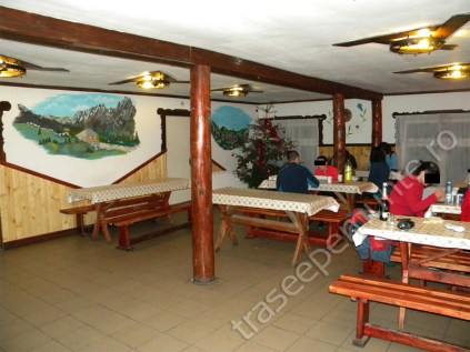 cabana-malaiesti_interior