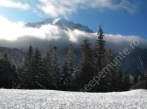 muntii-bucegi_iarna_2