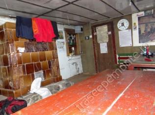cabana-barcaciu_interior_3