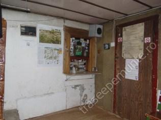 cabana-barcaciu_interior_4