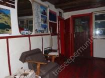 cabana-turnuri_interior_2