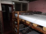 cabana-turnuri_interior_4