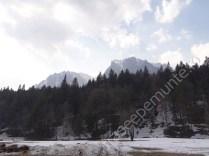 muntii-bucegi_4