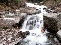 cascada-paraul-podragu