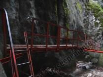 canionul-sapte-scari_1