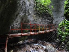 canionul-sapte-scari_4