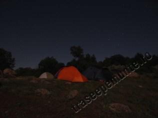 saua-tutuiatu_campare_noaptea