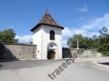 manastirea-solca