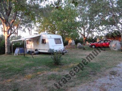 paralia-katerini_camping-kristi