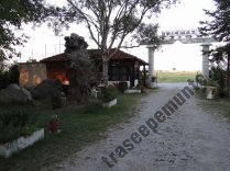 paralia-katerini_camping-kristi_7