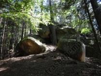 pietrele-muierilor_1_0