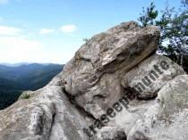 pietrele-muierilor_3_0