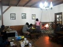 refugiul-olimp-a_interior_3