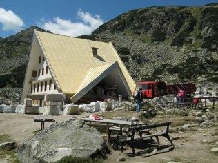cabana-musala_hotel_1