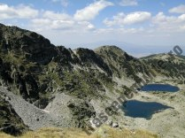 lacul-alekovo