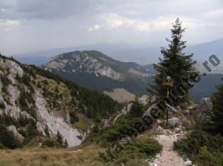 Muntii-Piatra-Craiului