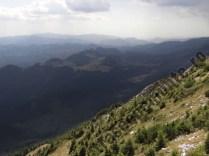 Muntii-Piatra-Craiului_La-Table