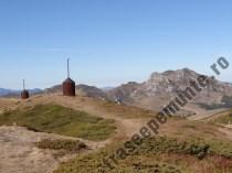 statie-seismica-dezafectata_muntii-ciucas_2