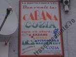 cabana-cozia_sigla_1