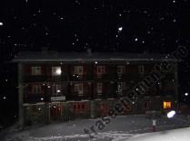cabana-negoiu_noaptea