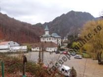 manastirea-turnu_1