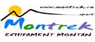 Montrek
