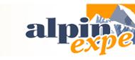 AlpinExpe