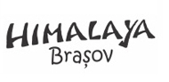 Himalaya Brasov