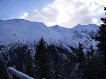 creasta-muntilor-fagaras_iarna