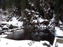 valea-raului-mare-baraj