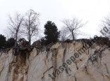valea-raului-mare-cariera-de-marmura