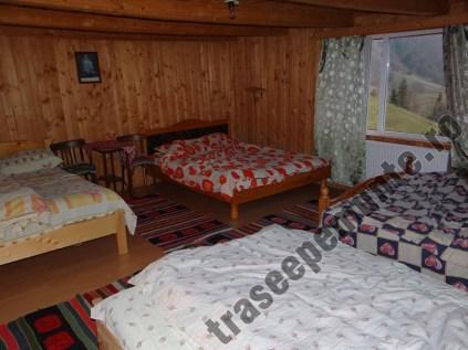 cabana-casa-folea_interior_1