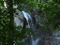 Cascada Gardului_1