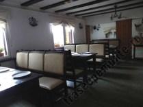 cabana-poiana-secuilor_restaurant