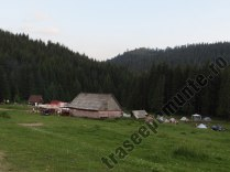 Camping Glavoi_1