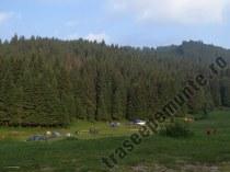Camping Glavoi_panou_1