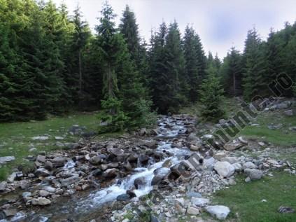 Valea Cepelor