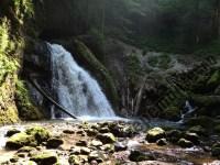 Cascada Evantai_3