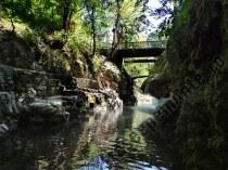 Cascada Bigar0