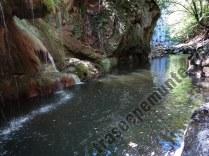 Cascada Bigar1